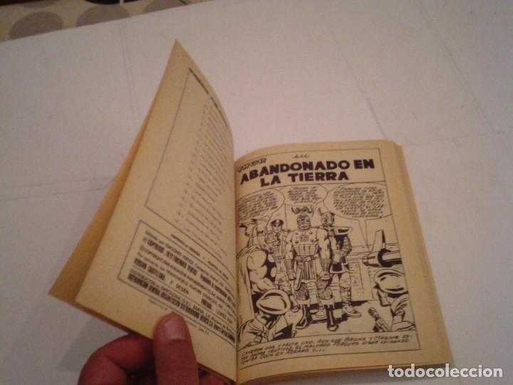 Cómics: THOR - VERTICE - VOLUMEN 1 - COMPLETA - 42 NUMEROS - MUY BUEN ESTADO - GORBAUD - Foto 82 - 154407206