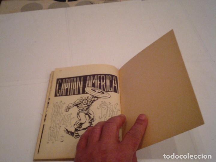 Cómics: THOR - VERTICE - VOLUMEN 1 - COMPLETA - 42 NUMEROS - MUY BUEN ESTADO - GORBAUD - Foto 84 - 154407206