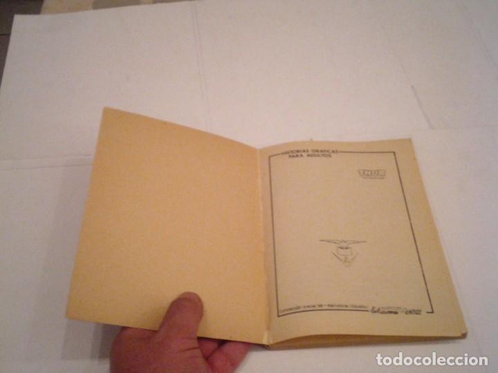 Cómics: THOR - VERTICE - VOLUMEN 1 - COMPLETA - 42 NUMEROS - MUY BUEN ESTADO - GORBAUD - Foto 86 - 154407206