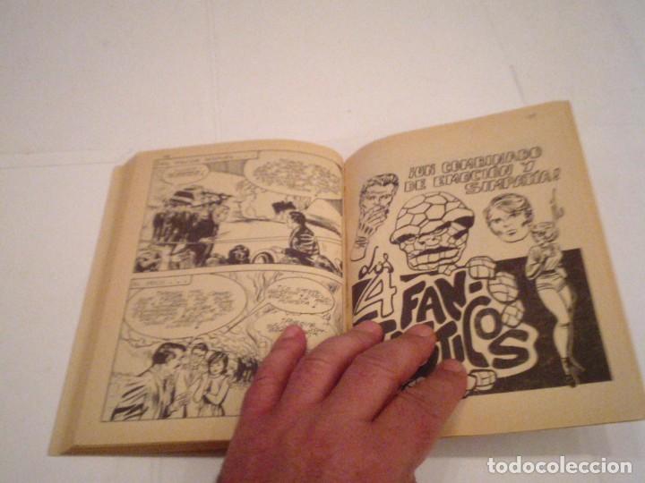 Cómics: THOR - VERTICE - VOLUMEN 1 - COMPLETA - 42 NUMEROS - MUY BUEN ESTADO - GORBAUD - Foto 88 - 154407206