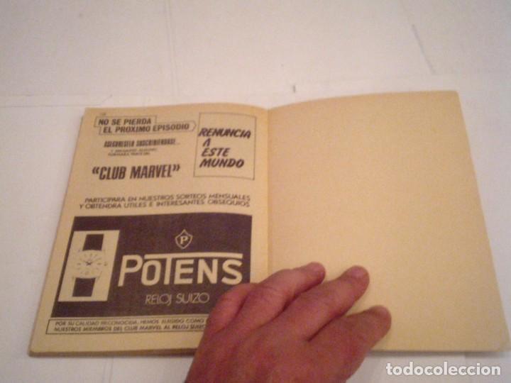Cómics: THOR - VERTICE - VOLUMEN 1 - COMPLETA - 42 NUMEROS - MUY BUEN ESTADO - GORBAUD - Foto 99 - 154407206