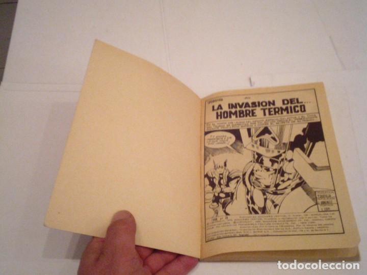 Cómics: THOR - VERTICE - VOLUMEN 1 - COMPLETA - 42 NUMEROS - MUY BUEN ESTADO - GORBAUD - Foto 106 - 154407206