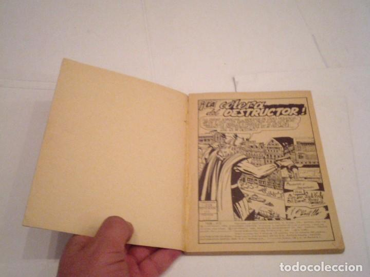 Cómics: THOR - VERTICE - VOLUMEN 1 - COMPLETA - 42 NUMEROS - MUY BUEN ESTADO - GORBAUD - Foto 109 - 154407206