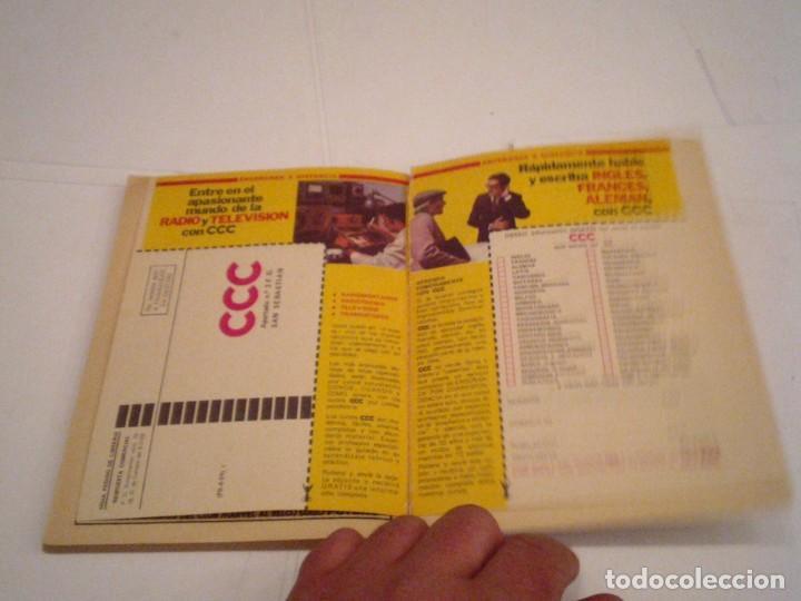 Cómics: THOR - VERTICE - VOLUMEN 1 - COMPLETA - 42 NUMEROS - MUY BUEN ESTADO - GORBAUD - Foto 114 - 154407206