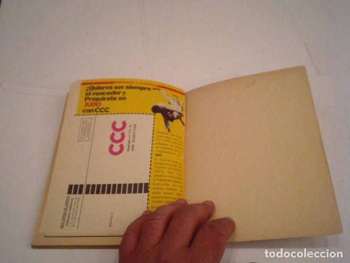 Cómics: THOR - VERTICE - VOLUMEN 1 - COMPLETA - 42 NUMEROS - MUY BUEN ESTADO - GORBAUD - Foto 115 - 154407206