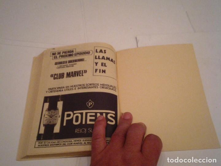 Cómics: THOR - VERTICE - VOLUMEN 1 - COMPLETA - 42 NUMEROS - MUY BUEN ESTADO - GORBAUD - Foto 118 - 154407206