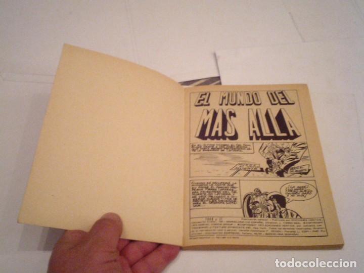 Cómics: THOR - VERTICE - VOLUMEN 1 - COMPLETA - 42 NUMEROS - MUY BUEN ESTADO - GORBAUD - Foto 131 - 154407206