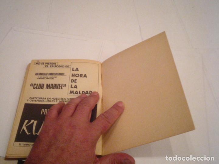 Cómics: THOR - VERTICE - VOLUMEN 1 - COMPLETA - 42 NUMEROS - MUY BUEN ESTADO - GORBAUD - Foto 141 - 154407206