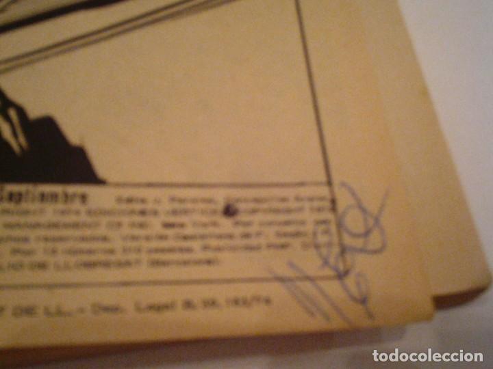 Cómics: THOR - VERTICE - VOLUMEN 1 - COMPLETA - 42 NUMEROS - MUY BUEN ESTADO - GORBAUD - Foto 147 - 154407206