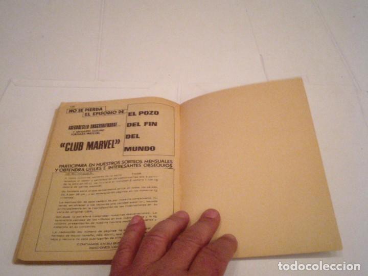 Cómics: THOR - VERTICE - VOLUMEN 1 - COMPLETA - 42 NUMEROS - MUY BUEN ESTADO - GORBAUD - Foto 148 - 154407206