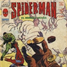 Cómics: SPIDERMAN VOLUMEN 3 NUMERO 52 VERTICE.. Lote 155133250