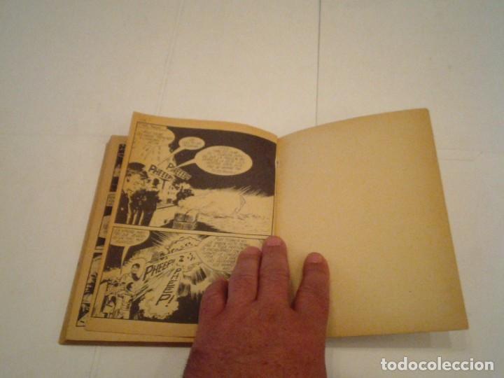 Cómics: LOS 4 FANTASTICOS - VERTICE - VOLUMEN 1 - NUMERO 10 - BUEN ESTADO - CJ 102 - GORBAUD - Foto 4 - 155333370