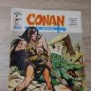 Cómics: CONAN N 2 VOLUMEN 2 VERTICE V.2. Lote 154191650