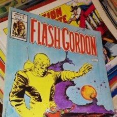 Cómics: VERTICE: FLASH GORDON VOLUMEN 2 NUMERO 20: DIANA LA CAZADORA . Lote 155496162