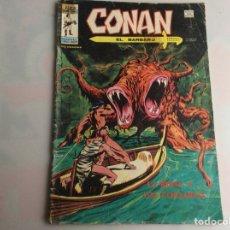 Cómics: CONAN VOLUMEN 2 Nº 26 ( VERTICE ). Lote 155862713