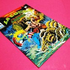 Cómics: DE KIOSCO SUPER HEROES 104 VERTICE VOL II. Lote 156449384
