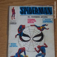 Fumetti: SPIDERMAN TACO VOL. V. 1 Nº 12. Lote 157207418