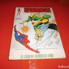 Cómics: SPIDERMAN VOL. 1 Nº 55 VERTICE. Lote 158154254