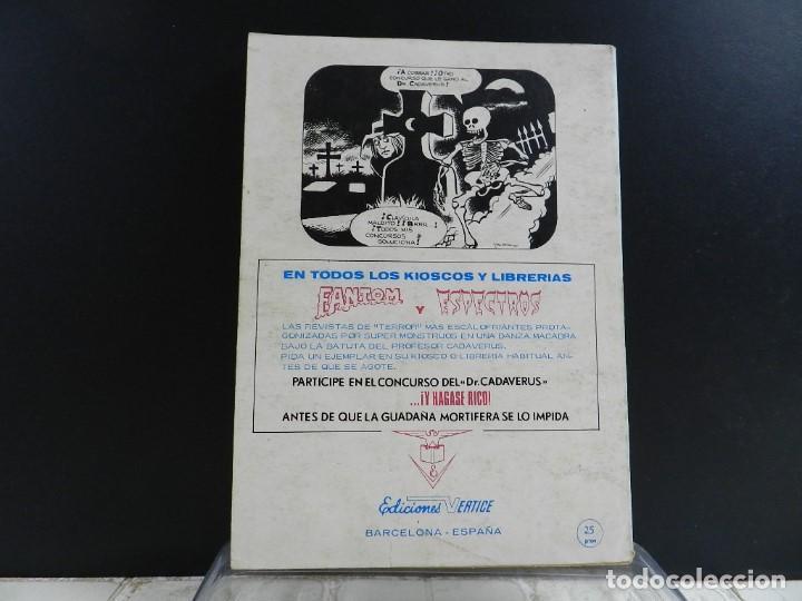Cómics: CONAN, EDICIONES VERTICE, VOLUMEN 1, COLECCIÓN COMPLETA. - Foto 7 - 158475438
