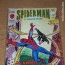 Cómics: SPIDERMAN VOL. V. 3 Nº 55. Lote 158671846
