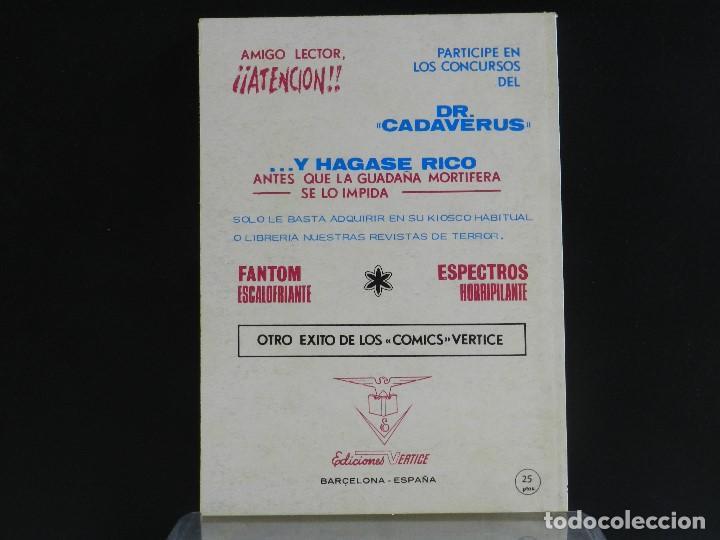 Cómics: CAPITAN AMERICA, EDICIONES VERTICE, VOLUMEN 1, COLECCIÓN COMPLETA. - Foto 49 - 158986362
