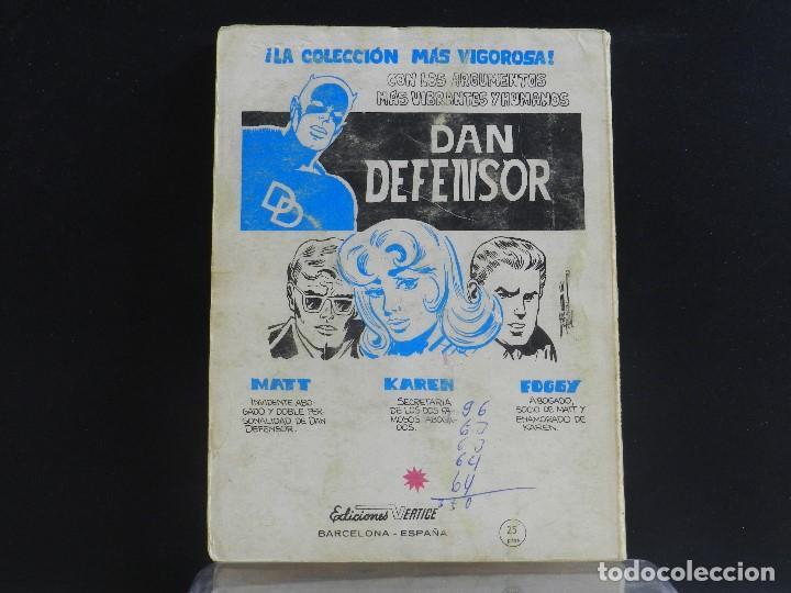 Cómics: LOS VENGADORES, EDICIONES VERTICE, VOLUMEN 1, COLECCIÓN COMPLETA. - Foto 30 - 158990498