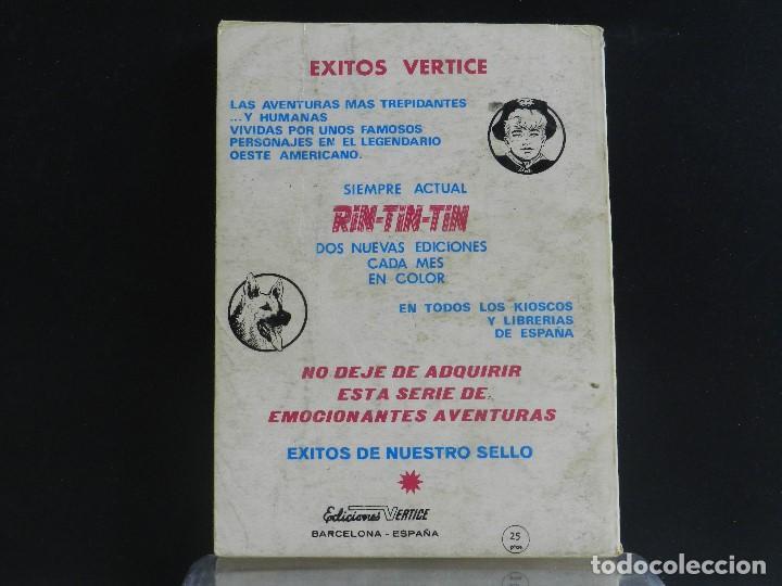 Cómics: LOS VENGADORES, EDICIONES VERTICE, VOLUMEN 1, COLECCIÓN COMPLETA. - Foto 56 - 158990498