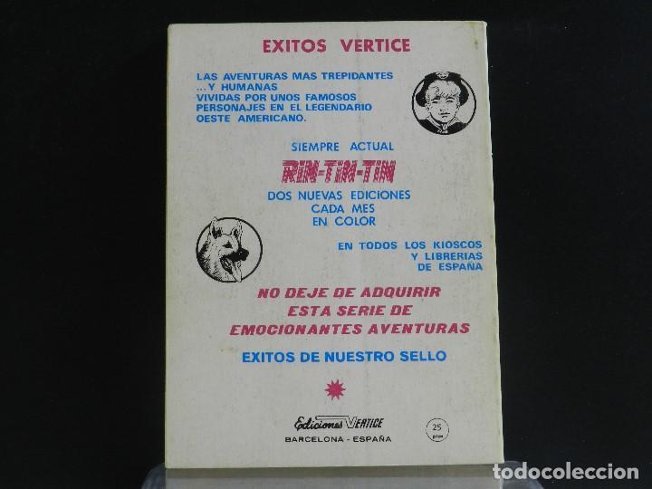 Cómics: LOS VENGADORES, EDICIONES VERTICE, VOLUMEN 1, COLECCIÓN COMPLETA. - Foto 58 - 158990498