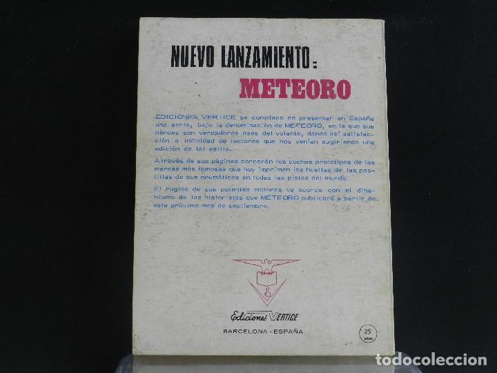 Cómics: LOS VENGADORES, EDICIONES VERTICE, VOLUMEN 1, COLECCIÓN COMPLETA. - Foto 66 - 158990498