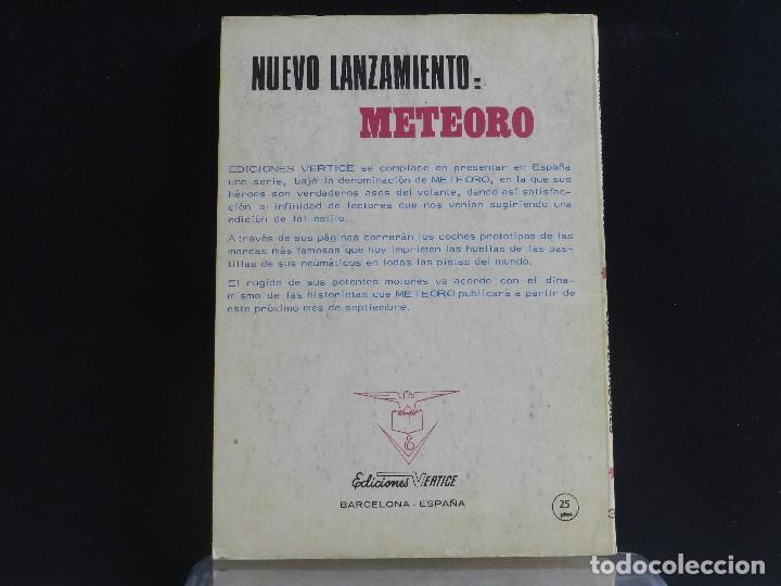 Cómics: LOS VENGADORES, EDICIONES VERTICE, VOLUMEN 1, COLECCIÓN COMPLETA. - Foto 68 - 158990498