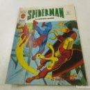 Cómics: SPIDERMAN V. 3 Nº 11 DONDE VUELA EL ESCARABAJO - N . Lote 159357758