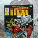 Cómics: HEROES MARVEL V 2 Nº 67. Lote 159561766