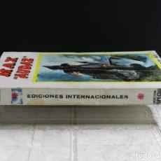 Cómics: MAX AUDAZ VOLUMEN 3, EDICION ESPECIAL, VERTICE TACO GIGANTE.. Lote 159584830