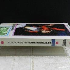 Cómics: SPIDER VOLUMEN 4, EDICION ESPECIAL, VERTICE TACO GIGANTE.. Lote 159586242