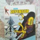 Cómics: DAN DEFENSOR V 1 Nº 48. Lote 159665842