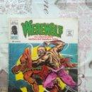 Cómics: WEREWOLF V 2 Nº 15. Lote 159680838