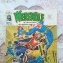 Cómics: WEREWOLF V 2 Nº 18. Lote 159684566