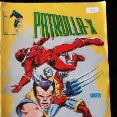 Cómics: PATRULLA X Nº 2. EDICIONES SURCO. MUNDI COMICS 1983. Lote 159723870