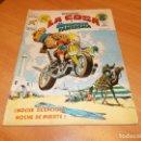 Cómics: SUPER HEROES V.2 Nº 44. Lote 159868646