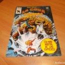 Cómics: SUPER HEROES V.2 Nº 121. Lote 159871182