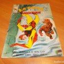 Cómics: SUPER HEROES V.2 Nº 94. Lote 159871862