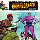 Cómics: EL HOMBRE ENMASCARADO Nº 27 VÉRTICE. Lote 160087214