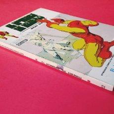Comics - EXCELENTE ESTADO EL HOMBRE DE HIERRO 32 VERTICE - 160130228