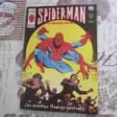 Cómics: SPIDERMAN V 3 Nº 47. Lote 160175050