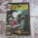Cómics: FLASH GORDON V 1 Nº 25. Lote 160226842