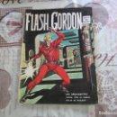 Cómics: FLASH GORDON V 1 Nº 2 LOS DROGADICTOS.. Lote 160227886