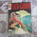 Cómics: FLASH GORDON V 1 Nº 9. Lote 160228266