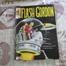 Cómics: FLASH GORDON V 1 Nº 5. Lote 160228662