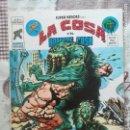 Cómics: SUPER HEROES V 2 Nº 40. Lote 160231714
