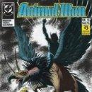 Cómics: ANIMAL MAN 1989-1981 NUMERO 13. Lote 160280390